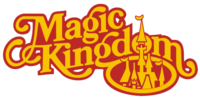 Magickingdomlogo