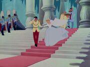 Princewedding