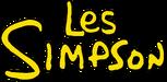 Les Simpson (logo)