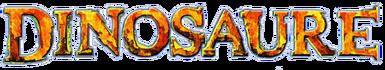 Logo-dinosaur1