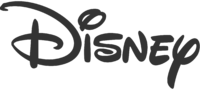 Disney (logo)