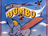 Dumbo (film, 1941)