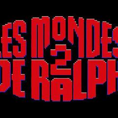 Logo francophone