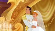 Princerewedding
