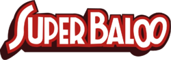 Superbaloo