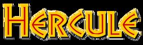 Hercule(titre)