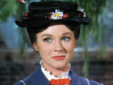 Mary Poppins (personnage)