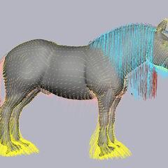 Concept 3D.