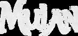 Mulan (logo)