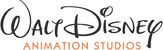 Walt Disney Animation Studios (logo)