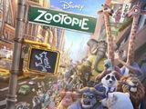 Zootopie (film)