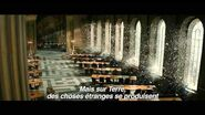 Thor Le Monde des Ténèbres - L'histoire du film