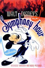 Heure symphonique
