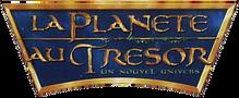 Planetetresor