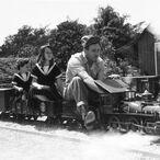 Carolwood-pacific-railroad