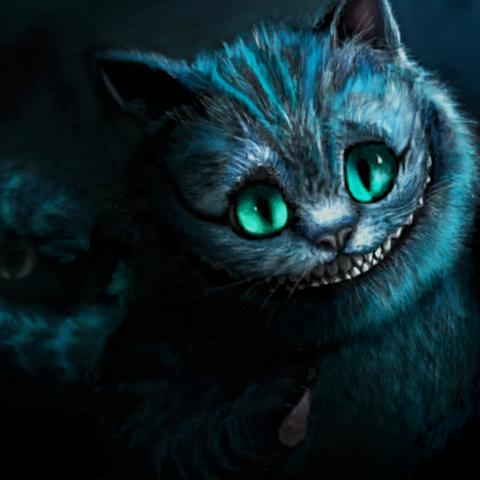 Le chat de Chester est surnommé