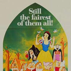 Affiche américaine de 1975.