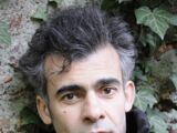 Bernard Gabay