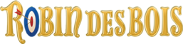 Robin des Bois (logo)
