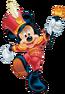 Mickey6544