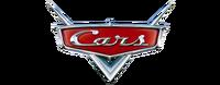 Cars-503b8ddaf365d