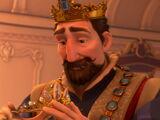 Roi Frédéric