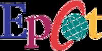 Logo disney-EPCOT