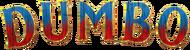 Dumbo (logo, 2019)