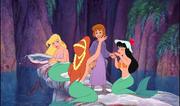Mermaids2002