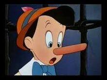 PinocchioNez