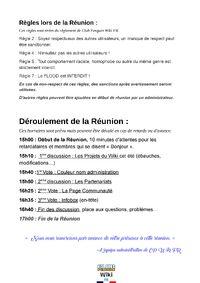 Réunion CP Wiki FR 2 juil. 16-page-002