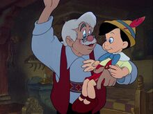 Pinocchio-pinocchio-4979498-960-720
