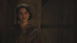 Once Upon a Time - 7x02 - A Pirates Life - Photogrpahy - Drizella