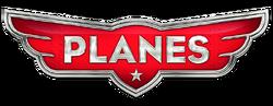 Planes-51d4ab216da9c