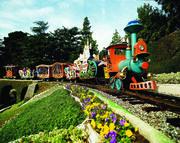 Casey-jr-circus-train-8374