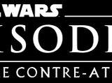 Star Wars V : L'Empire contre-attaque