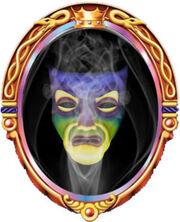 Miroir magique officiel