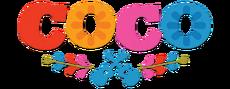 Coco-58c67b9219c45