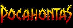 Pocahontas-51de05367993a