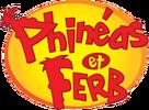 Phinéas et Ferb logo