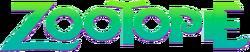 Zootopie (logo)