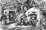 Hosemann-Sorcière
