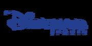 Parc Disneyland - Paris