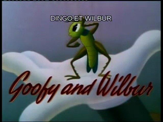 01-DINGO ET WILBUR (1939) FR