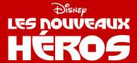 Les-nouveaux-Héros-Logo