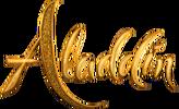 Aladdin (logo)