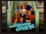 Bonne Chance Charlie