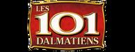 101-dalmatians-5c82710b80311