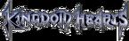 Kingdom Hearts (logo)