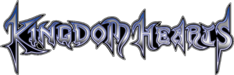 Kingdom Hearts (logo)